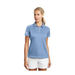 Nike&reg Women's Dri-Fit Pebble Texture Sport Shirt