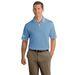 Nike&reg Men's Dri-Fit Pebble Texture Sport Shirt