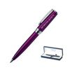 Marquis by Waterford® Versa Ballpoint Pen