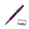 Marquis by Waterford® Versa Rollerball  Pen