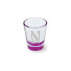 1.75 oz Neonware Shot Glass