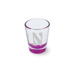 1.75 oz Neonware Shot Glass