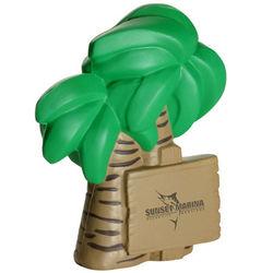 Palm Tree Stress Reliever