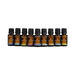 Essential Oil in 15mL Dropper Bottle