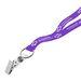 "1/2"" Economy Polyester Lanyard (Longer Lead Time)"