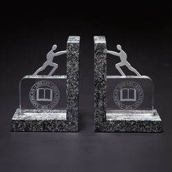 Bookends Award