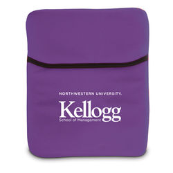 "Tablet Sleeve - Neoprene - 10"" x 8"""