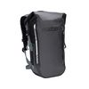 OGIO® Completely Waterproof Pack with Removable Laptop/Tablet Sleeves