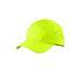 OGIO® Training Cap