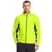 OGIO® Men's Endurance Full-Zip Jacket is Breathable, Wind and Water Resistant