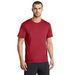 OGIO® Men's 100% Polyester Ultra-Breathable Moisture-Wicking Crewneck T-Shirt