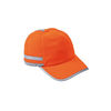 CornerStone ® - ANSI 107 Class 2 Safety Cap