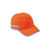 CornerStone ® - ANSI 107 Class 2 Safety Cap