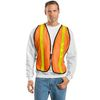 Port Authority ® Mesh Enhanced Visibility Vest