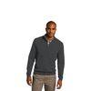 Port Authority ® - Men's Half Zip Sweater