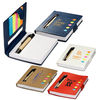 Eco Sticky Book Jotter with Pen