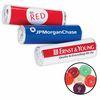 Candy Rolls - LifeSaver® Fruit Assortment