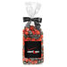 4 oz Gift Bag Filled with Popcorn in Your Corporate Colors