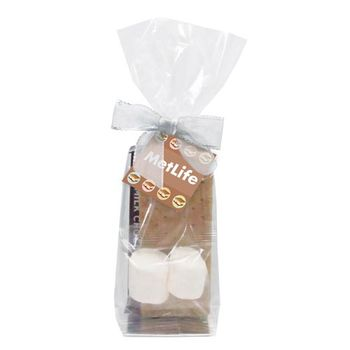 S'mores Kit Mug Stuffer