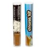 Large Campfire S'Mores Kit in a Tube