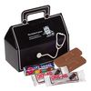 Doctor's Bag Snack Box with Lifesavers® and Chocolate