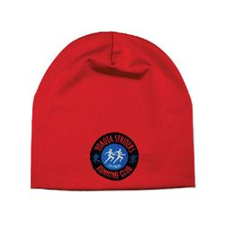 High Performance Fashion Beanie
