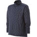 Quick Ship MEN'S Quarter-Zip Wicking Pullover - BEST