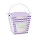 Bucket o' Blossoms Planter Kit
