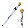 Construction Worker Pen