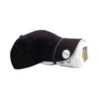 Golf Kit Includes Hat with Built-in Ball Marker, 3 Callaway® Golf Balls and a Golf Towel