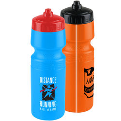 24 oz Proshot Water Bottle - Dishwasher Safe