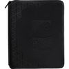 Junior-Size Case Logic® Tech Padfolio with Notepad (Holds most 7