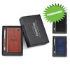 Tech Gift Set -8000 mAh Power Bank and Stylus Pen