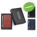 Tech Gift Set -8000 mAh Power Bank and Stylus Pen