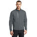 OGIO® Men's Endurance Full-Zip Stretchy Jacket