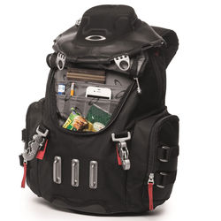 Oakley® Everything But the Bathroom Sink Backpack