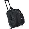 High Sierra® Elite Wheeled Compu-Backpack Holds up to 17