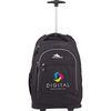 High Sierra® Wheeled Compu-Backpack Holds up to a 16