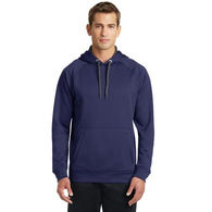 Men's Tech Fleece Pullover Hooded Sweatshirt