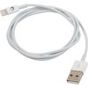 Apple® Certified Lightning Cable