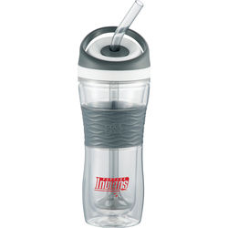 20 oz Dishwasher-Safe Smoothie Tumbler