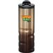 16oz Vacuum Tumbler with Finish that Fades from Matte to High-Gloss