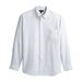 Quick Ship MEN'S Button-Down Shirt - Best