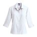 Quick Ship LADIES' Button-Down Shirt - Best