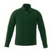 Quick Ship MEN'S Microfleece Full-Zip Jacket