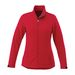 Quick Ship LADIES' Softshell Jacket