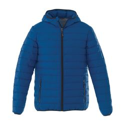 Quick Ship MEN'S Insulated Jacket (32°F to 5°F)