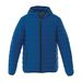 Quick Ship MEN'S Insulated Jacket
