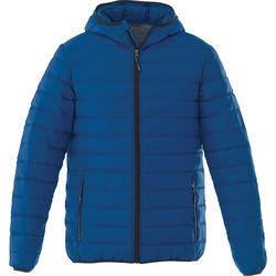 Quick Ship LADIES' Insulated Jacket