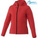 Quick Ship LADIES' Lightweight Jacket
